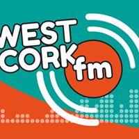 West Cork FM Logo