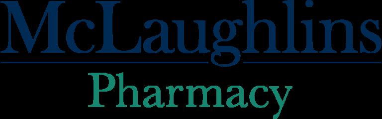 Pharmacy 768x239