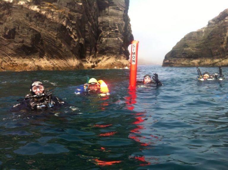Divers 768x574