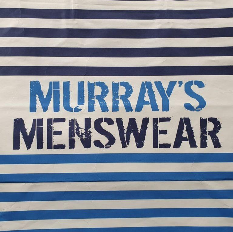 Murrays1 768x764