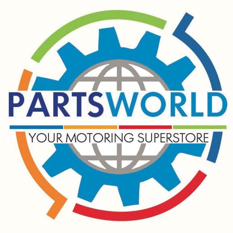 Parts1 768x768