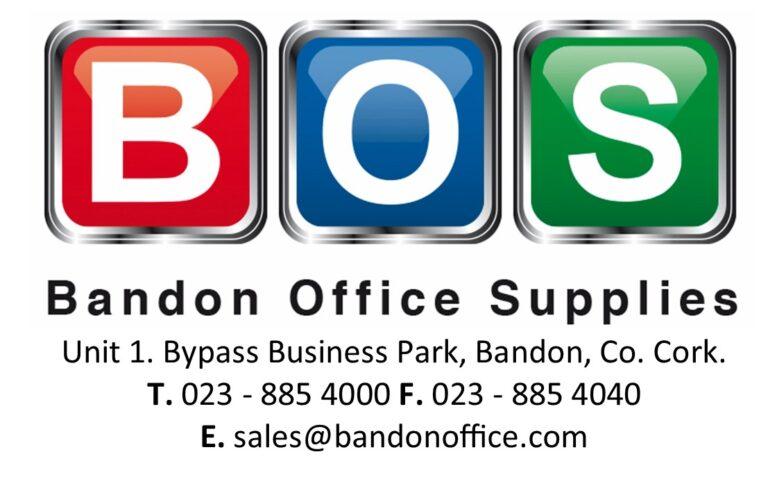 BOS Logo Heading 768x477