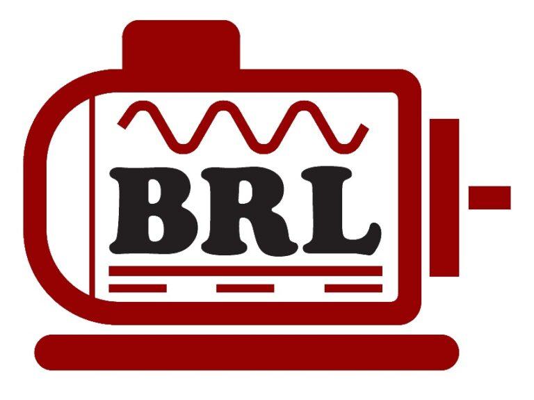 BRL Logo 768x575