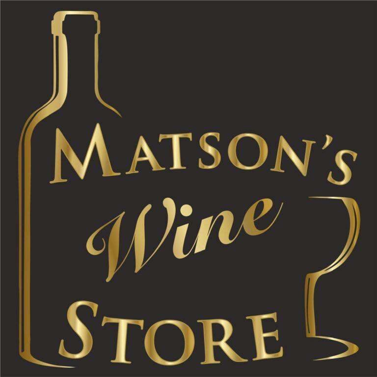 Matsons6 768x768