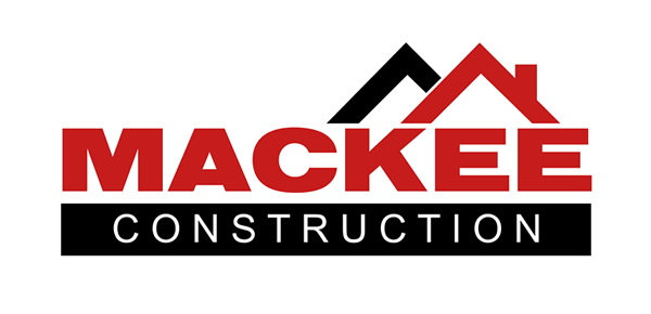 mackee logo
